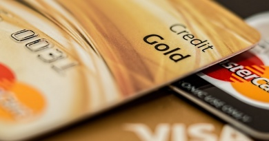5 Tips to Setting Up a Merchant Account