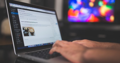 Why WordPress Is Now Better Than Ever