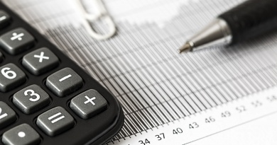 5 Benefits of Using Quickbooks for Small Business Accounting Purposes
