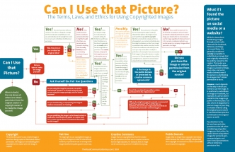 Infographic_CanIUseThatPicture_11x17_LowRes