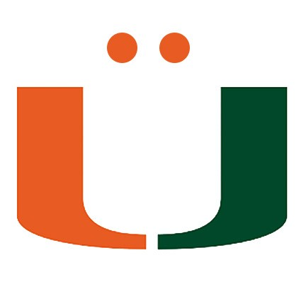 Changing The Face Of College Football Logos How Two Circles Can