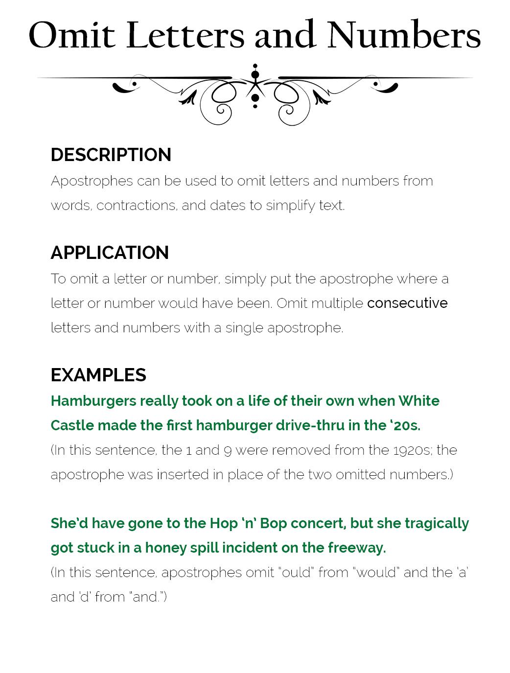 Critical Essay Examples   AnswerShark.com - Writing