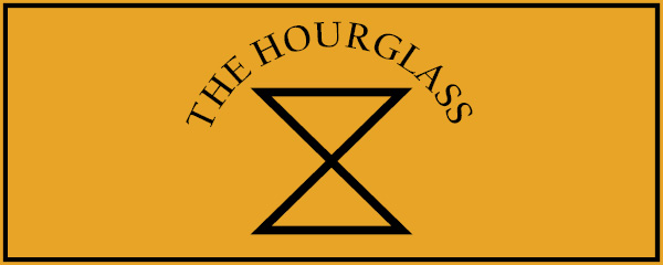 How to Organize a Paper: The Hourglass Format – The Visual