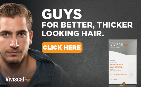 Less-than-Perfect Appeal (Advertising) – The Visual ... | 460 x 284 jpeg 36kB