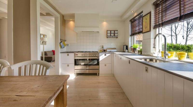 How To Remodel Your Kitchen The Visual Communication Guy Designing Information Engage Educate And Inspire People