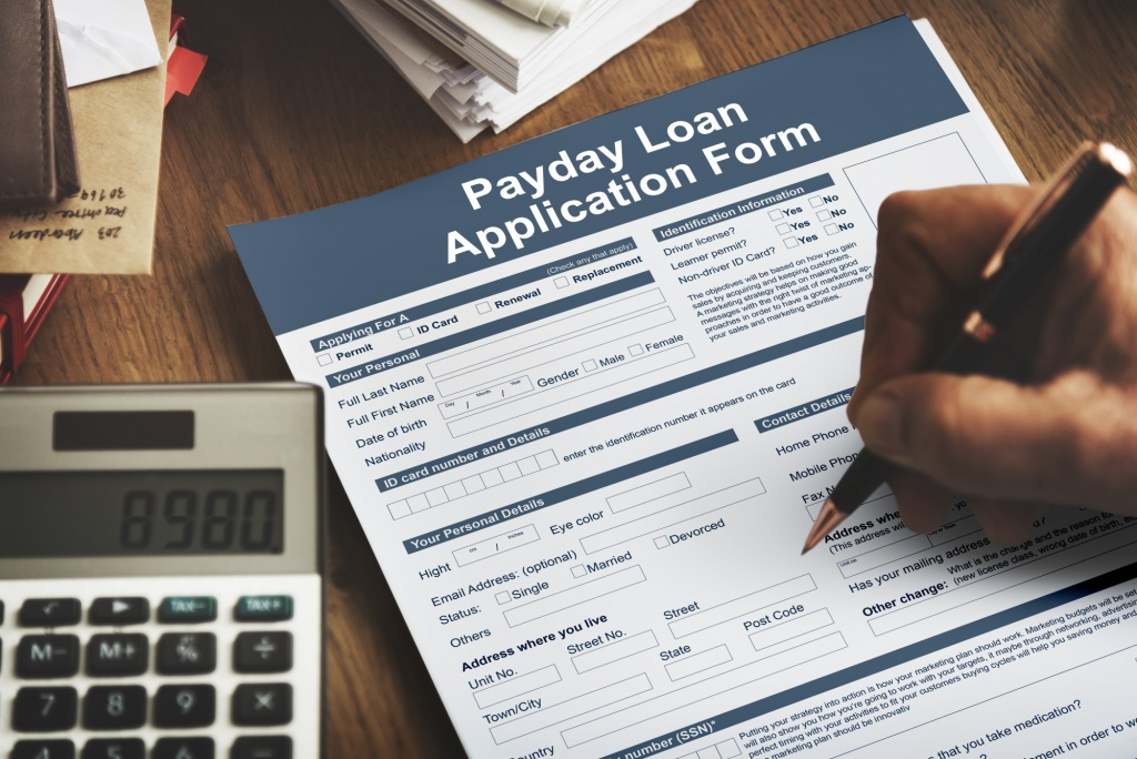 pay day advance student loans use internet based