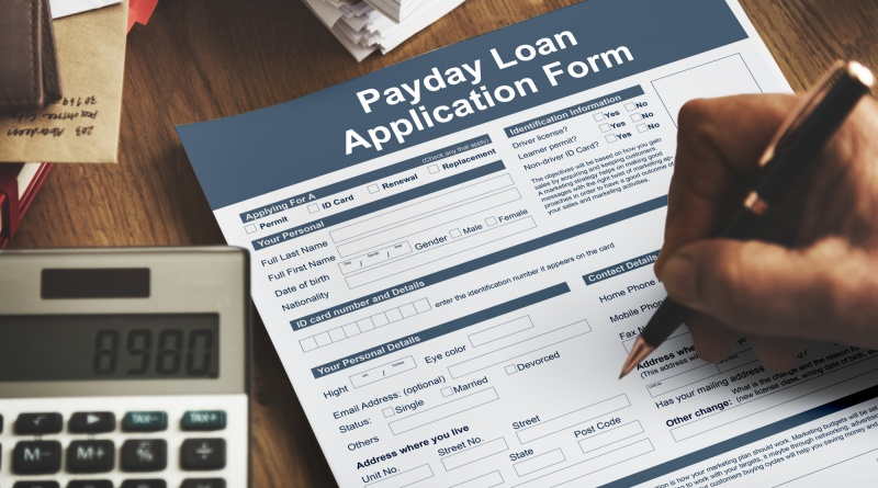 Image result for pay day loans