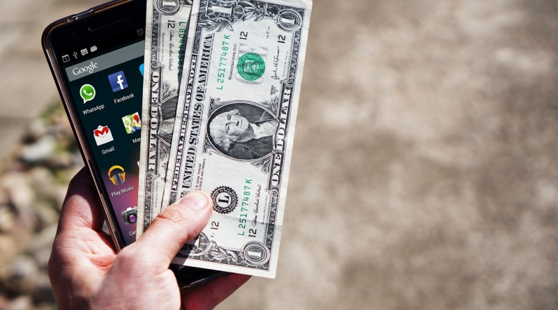 6 Tips & Tricks to Making the Most Money with Paid Surveys – The